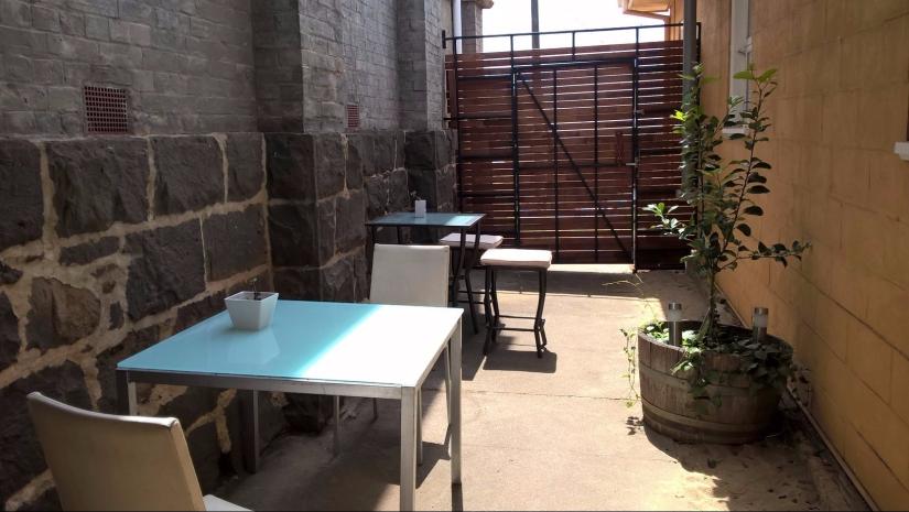 courtyard2-e1505380514737.jpg